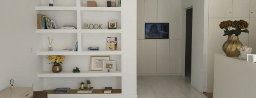 cooking book biblioteca