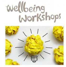nova página apresentação workshops_mini