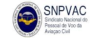 CARTÃO SNPVAC