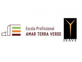 EPATV E ISAVE