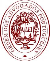 LogoOA Transparente - Vermelho (2)