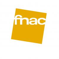 logo fnac_2016