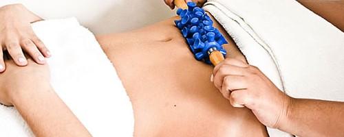 massagem-turbinada