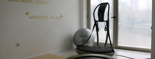 sala-de-exercicio_asb1