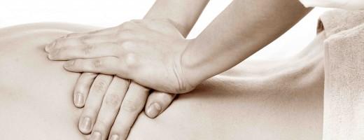 osteopatia técnica