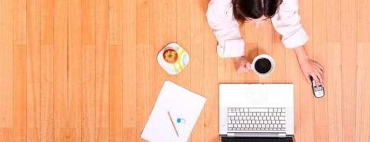 consultas-online