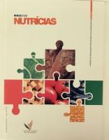Revista científica APN Nutrícias n.º 8 Maio 2008