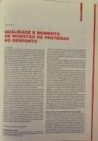 Revista científica APN Nutrícias n.º 8 Maio 2008_artigo