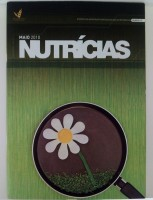 Revista científica APN Nutrícias n.º10 Maio 2010