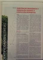 Revista científica APN Nutrícias n.º10 Maio 2010_artigo