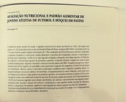 Revista científica SPCNA Alimentação Humana Vol 11, n.º 3_artigo