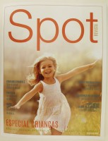 Spot capa