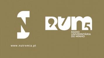 nutremia_rum